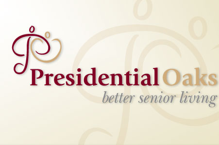 Presidential Oaks - Better Senior Living